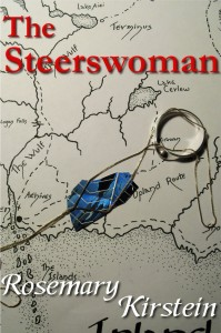 Steerswoman-cover-199x300